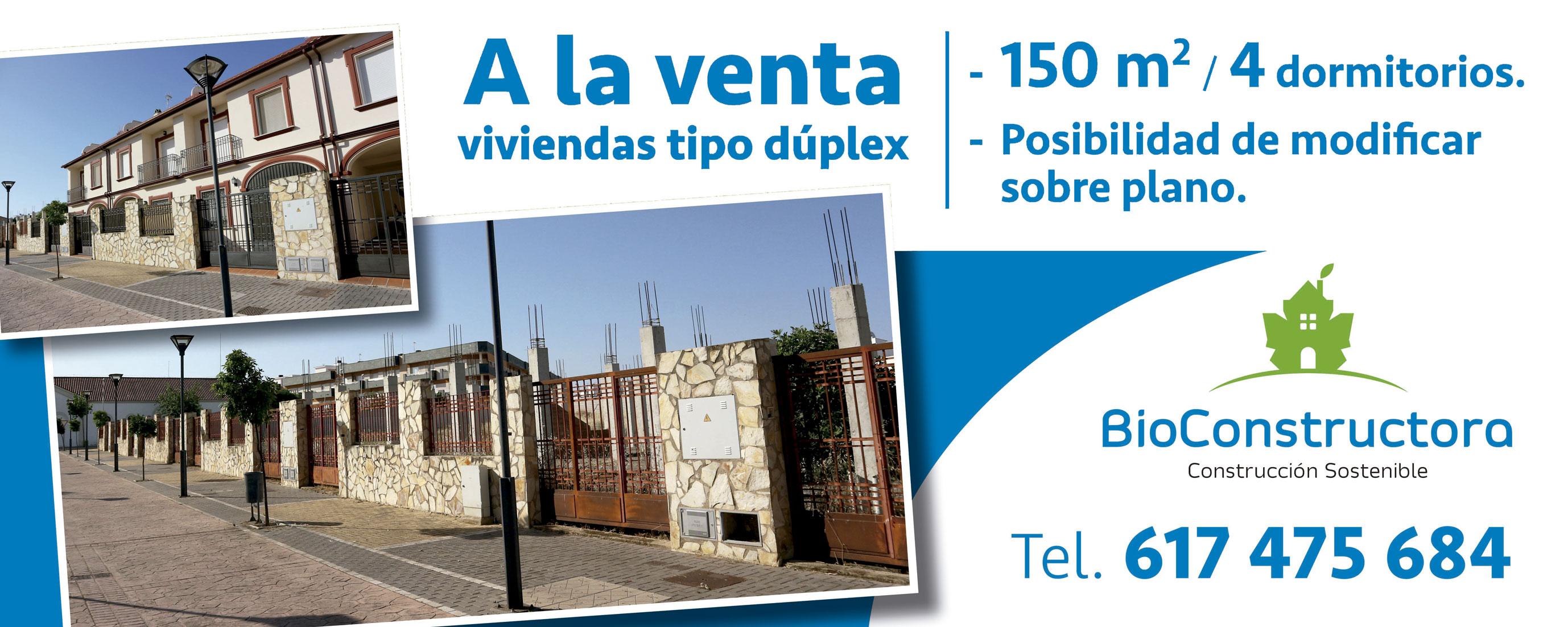 Oportunidad única en Pozoblanco - Promoción La Salchi